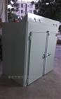 厂家设计生产各种非标工业烤箱 烘箱 烘炉等