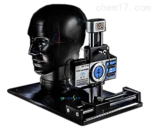 激光划线仪