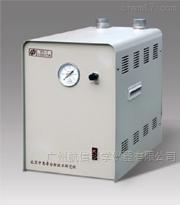 全自动空气源SPB-3