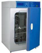 80L 160L水套式二氧化碳培养箱