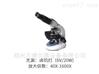 双目生物显微镜XSP-2C