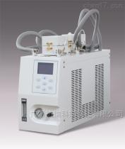 JX-4双通道热解析仪