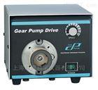 Cole-Parmer一体式齿轮泵驱动器