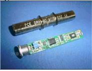 PCE速度传感器DRH 090