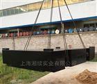 起重机专用5吨10吨配重块