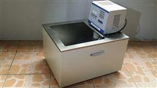 SC-30A恒温油槽水槽SC-30A容积30L恒温槽低温槽
