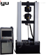 30T电子式万能试验机