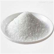 高纯度黄柏酮原料 优质提取物