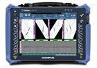 压力容器的焊缝检测探伤仪-OmniScan MX2
