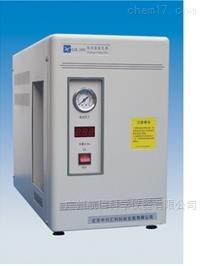 GH-600氢气发生器技术参数