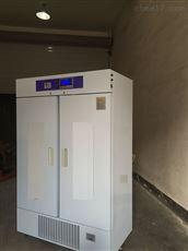 SPX-450生化培养箱SPX-450恒温恒湿培养箱PGX容积