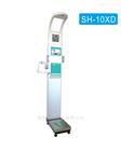 SH-10XD多功能下载千赢国际下载千赢国际秤|智能互联批发价格