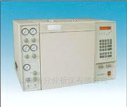 室內空氣監測分析系列