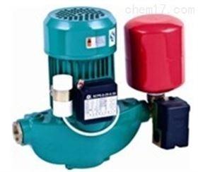 40GZ1.2-30自吸式家用增压泵