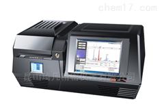 rohs2.0光谱仪