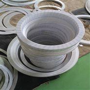 出口A級塑料王膨體四氟墊片廠家