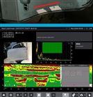 汽车折边胶无损检测应用方案