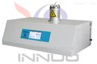 热重分析仪 进口天平 TGA-QC系列