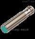倍加福传感器NCB4-12GM40-N0-V1