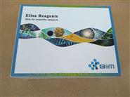 大鼠胰岛素原(PI)ELISA试剂盒说明书