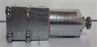 HAWE溢流阀CMV X2C-200全国销售