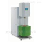 TMA 4000熱機械分析儀