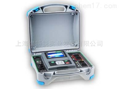 美翠METREL变压器变比测试MI3280