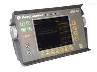 美國GE德國KK焊縫鍛鑄件金屬管超聲波探傷儀