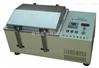 SHA-2制冷水浴恒温振荡器