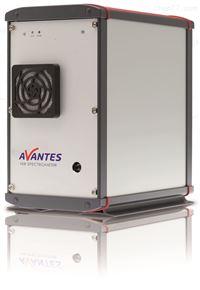 AvaSpec-NIR-TEC製冷型近紅外光纖光譜儀