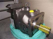 PV140R1K1T1WMR1派克PARKER柱塞泵