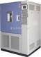 GDJ高低温交变试验箱