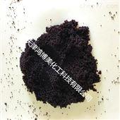 NKA-2极性大孔树脂报价