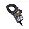 KEW 8121钳形传感器