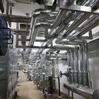 浙江长沙铝皮管道硅酸铝保温施工队