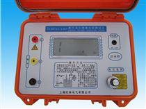 3102数字式绝缘电阻测试仪