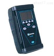 HI2200射频电磁辐射分析仪参数说明美国HOLADAY