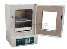 恒温鼓风干燥箱DHG-9030A干燥设备