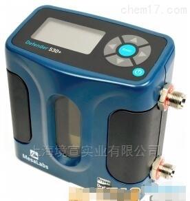Defende 530+L气体流量校准器