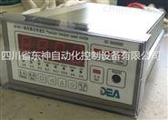 供应精密瞬态DF9011转速仪  原厂价格出售