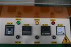 东莞工业精密高温隧道炉 热风循环