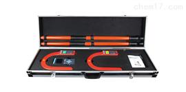 10kV配电系统的预防性试验,配电施工项目交接验收常用试验设备