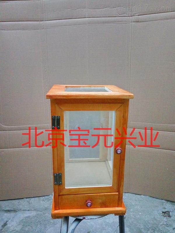 养虫盒特价By-ych04