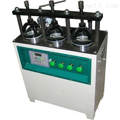 科宇仪器防水卷材电动油毡不透水装置