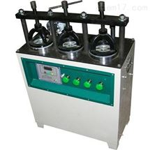 TS-VI科宇仪器防水卷材电动油毡不透水装置