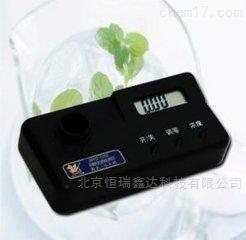 北京甲醇快速测量仪
