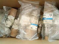 日本SMC多种流体用元件