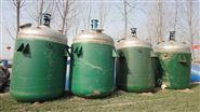 二手搪瓷反应釜回收出售价格