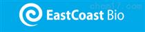 EastCoast Bio代理