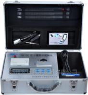 安晟AS-Q5型微電腦土壤(肥料)養分速測儀